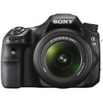 canon 700d oder sony a58
