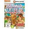 Rondomedia Island Tribe 4 - Die Rückkehr ins Land der Götter