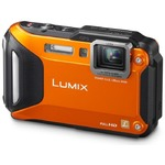 panasonic lumix dmc-ft5 kaufen