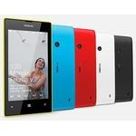 nokia lumia 520 kaufen