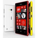 lumia 720 kaufen