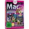 SAD Mac-Compilation Vol.5