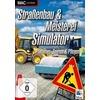 UNITED Strassenbau+Meisterei Simulator (Mac)