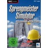 UNITED Sprengmeister Simulator (Mac)