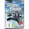 Astragon Skiregion-Simulator 2012 (Mac)