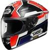 Shoei X-Spirit II Marquez Montmelo