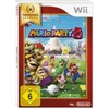 Nintendo Mario Party 8 Selects (Wii)