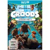 Namco Die Croods: Steinzeit Party! (Wii U)