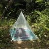 Cocoon Mosquito Outdoor Net Single