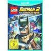 Warner Interactive LEGO Batman 2: DC Super Heroes (Wii U)
