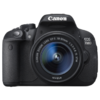 canon eos 700d angebote