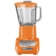 Kitchenaid-5ksb5553