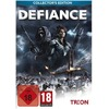 Bandai Defiance - Collector's Edition