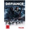 Bandai Defiance