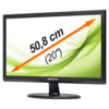 Medion AKOYA P54029 (MD 20329)