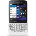 blackberry q5 kaufen