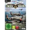 ICEBERG Aces High
