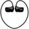 Sony NWZ-W 273 4GB