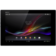 Sony-xperia-tablet-z-16gb-wifi