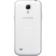 Samsung-galaxy-s4-mini-i9195
