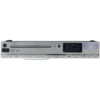 Soundmaster UR 2160 USB