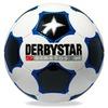Derbystar Stratos Light