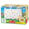 Nintendo 3DS XL  Animal Crossing: New Leaf Limited Edition