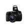 Canon-eos-70d-mit-objektiv