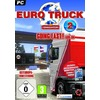 Rondomedia Euro Truck Simulator 2: Going East!