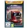 Rondomedia Scania Truck Driving Simulator