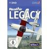 Aerosoft FSX AddOn: RealAir Lancair Legacy
