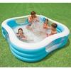 Intex Pools Swim Center Family Pool (57495)