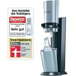 forum sodastream crystal