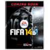 Electronic Arts Fifa 14 (PS4)