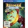 Ubisoft Rayman Legends (PSV)