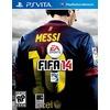 Electronic Arts Fifa 14 (PSV)