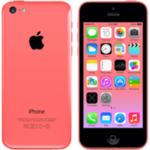 iphone 5c preisvergleich