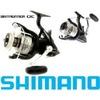 Shimano USA Baitrunner 6000 Oceanic