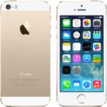 iphone 5s ohne vertrag preisvergleich