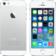 Apple-iphone-5s-64gb
