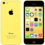 iphone 5c 32gb preis