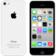 Apple-iphone-5c-32gb