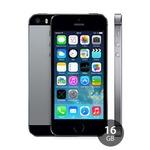 iphone 5s mit vertrag preisvergleich