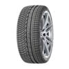 Michelin Pilot Alpin PA4 235/55 R17 103V XL mit Felgenschutzleiste (FSL) Winterreifen