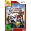 Nintendo Super Smash Bros. Brawl Selects (Wii)