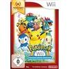 Nintendo PokePark Select (Wii)