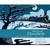 Blaubart Verlag Mörderische Dinnerparty - Tod im London-Express (BLA00002)