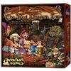 SlugFest Red Dragon Inn 2