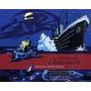 Blaubart Verlag Mörderische Dinnerparty - Totentanz auf der Titanic (BLA00005)
