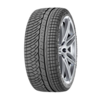 Michelin Pilot Alpin PA4 255/35 R18 94V XL mit Felgenschutzleiste (FSL) Winterreifen